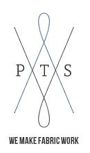 PTS - we make fabric work